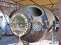 Sojuz 30.JPG
