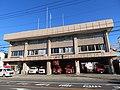 Soka Yashio Fire Department Soka fire station 1.jpg