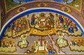 Sokolski Monastery2.jpg