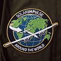 Solar Impulse badge-IMG 8414.jpg