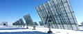 Solar tracker 42.png