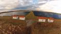 Solarpark.png