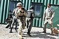 Soldiers Afghan national policemen DVIDS257277.jpg