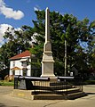 Soldiers Monument (8030102444).jpg