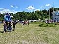 Solitüdefest (Flensburg-Mürwik Juni 2014), Bild 33.jpg