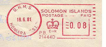 Solomon Islands stamp type B1.jpg