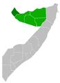 Somalia-Somaliland-Awdal.png