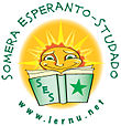 Somera Esperanto-Studado emblemo.jpg
