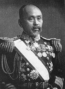 Hidaka Sōnojō