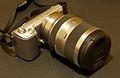 Sony NEX-5N + SEL18200 (6709772409).jpg