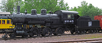 Image Result For Printable Steam Train