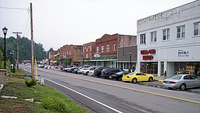 Sophia West Virginia.jpg