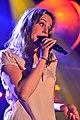 Sophie – Unser Song für Österreich Clubkonzert - Probetag 2 02.jpg