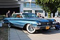 Sopot Buick Electra.jpg