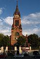 Sosnowiec Katedra 5.jpg