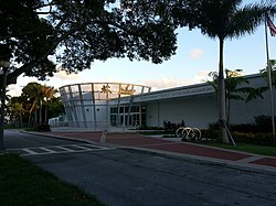 South Florida Science Center and Aquarium.jpg