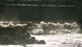 South Platte River after 2013 Colorado floods.png