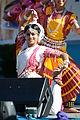 South Street Seaport Deepavali 2014 (15465756124).jpg
