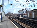 South Tottenham Railway Station - geograph.org.uk - 1766598.jpg