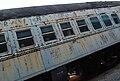 Southeastern Railway Museum - Duluth, GA - Flickr - hyku (71).jpg