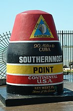 Southernmost point key west.jpg