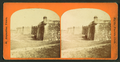 Southwest view of Fort San Marco, from Robert N. Dennis collection of stereoscopic views 2.png