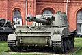 SpB-Museum-artillery-19.jpg