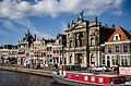 Spaarnwouderbuurt, Haarlem, Netherlands - panoramio.jpg
