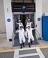 SpaceX Crew-1 Crew Walkout (NHQ202011150012).jpg