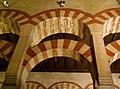 Spain Andalusia Cordoba BW 2015-10-27 13-28-57.jpg