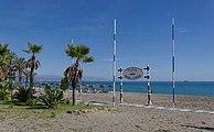 Spain Andalusia Torremolinos BW 2015-10-29 13-36-10.jpg