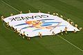 Spain vs Italy (7381963396).jpg