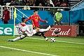 Spain vs Morocco (38).jpg