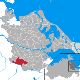 Spantekow in OVP.png