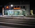 Sparkasse Osnabrück Filiale Hilter (2009).jpg