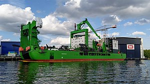 Spartacus cutter suction dredger.jpg