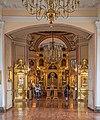 Spb Our Lady of Vladimir Church asv2019-09 img2.jpg