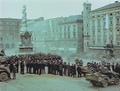 Special Film Project 186 - Hauptplatz Linz 1.png