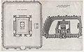 Speculum Romanae Magnificentiae- Castrum MET DP870475.jpg