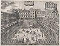 Speculum Romanae Magnificentiae- Vatican Tournament MET DP870787.jpg