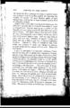 Speeches of Carl Schurz p238.PNG