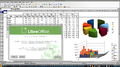 Sphinux desktop publishing libreoffice.png