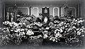 Sphinx toonzaal, 100-jarig bestaan, 1934.jpg