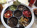 Spice Box -2 (6922905007).jpg