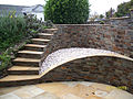 Spiral-steps-with-stonework-and-sandstone.jpg