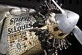 Spirit of St. Louis - Motor.jpg
