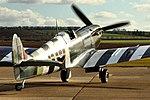Spitfire - Duxford (16478335639).jpg