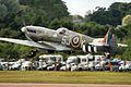 Spitfire - RIAT 2014 (14498775950).jpg