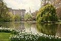 Spring in London (7116612111).jpg