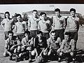 Squadra di CALCIO Frazzi.jpg